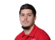 https://a.espncdn.com/i/headshots/college-football/players/full/4243008.png
