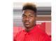https://a.espncdn.com/i/headshots/college-football/players/full/4243009.png
