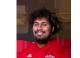 https://a.espncdn.com/i/headshots/college-football/players/full/4243010.png