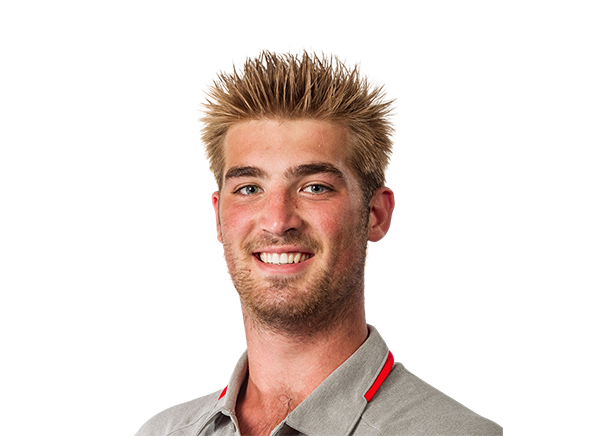 https://a.espncdn.com/i/headshots/college-football/players/full/4243011.png