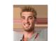 https://a.espncdn.com/i/headshots/college-football/players/full/4243011.png