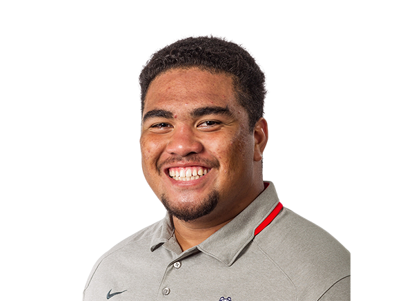 https://a.espncdn.com/i/headshots/college-football/players/full/4243014.png