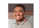 https://a.espncdn.com/i/headshots/college-football/players/full/4243014.png