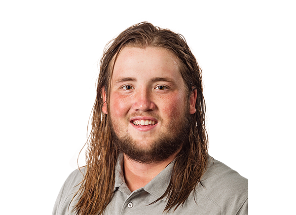 https://a.espncdn.com/i/headshots/college-football/players/full/4243015.png