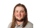 https://a.espncdn.com/i/headshots/college-football/players/full/4243015.png