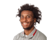 https://a.espncdn.com/i/headshots/college-football/players/full/4243016.png