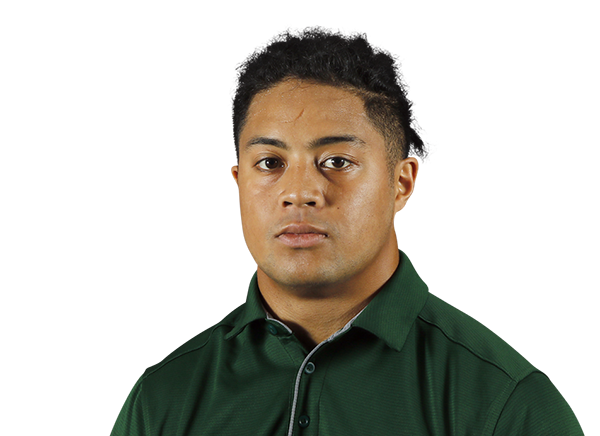 https://a.espncdn.com/i/headshots/college-football/players/full/4243025.png