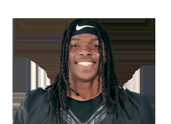 https://a.espncdn.com/i/headshots/college-football/players/full/4243160.png