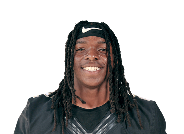 https://a.espncdn.com/i/headshots/college-football/players/full/4243160.png