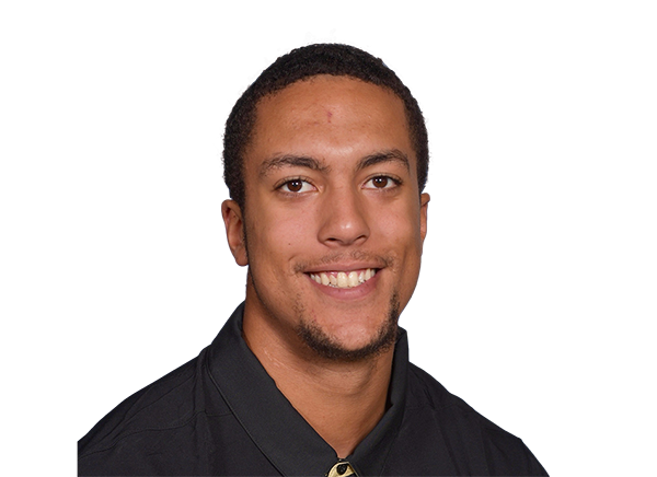 https://a.espncdn.com/i/headshots/college-football/players/full/4243161.png