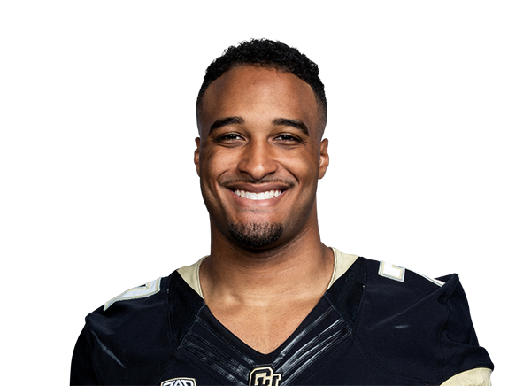 https://a.espncdn.com/i/headshots/college-football/players/full/4243163.png