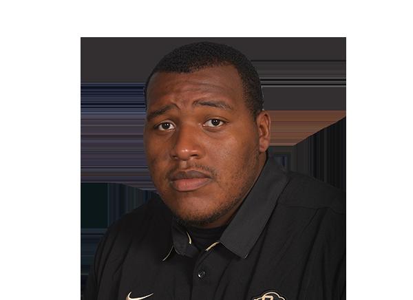 https://a.espncdn.com/i/headshots/college-football/players/full/4243164.png