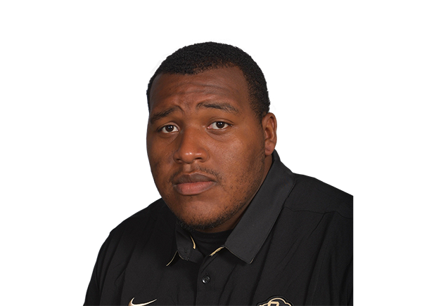https://a.espncdn.com/i/headshots/college-football/players/full/4243164.png
