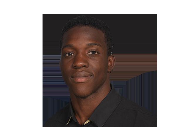 https://a.espncdn.com/i/headshots/college-football/players/full/4243167.png