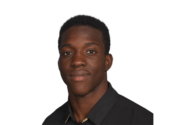 https://a.espncdn.com/i/headshots/college-football/players/full/4243167.png