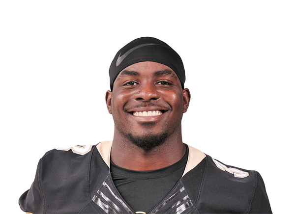 https://a.espncdn.com/i/headshots/college-football/players/full/4243168.png