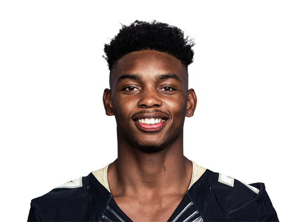 https://a.espncdn.com/i/headshots/college-football/players/full/4243169.png