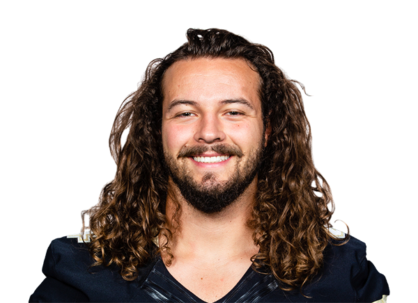 https://a.espncdn.com/i/headshots/college-football/players/full/4243174.png