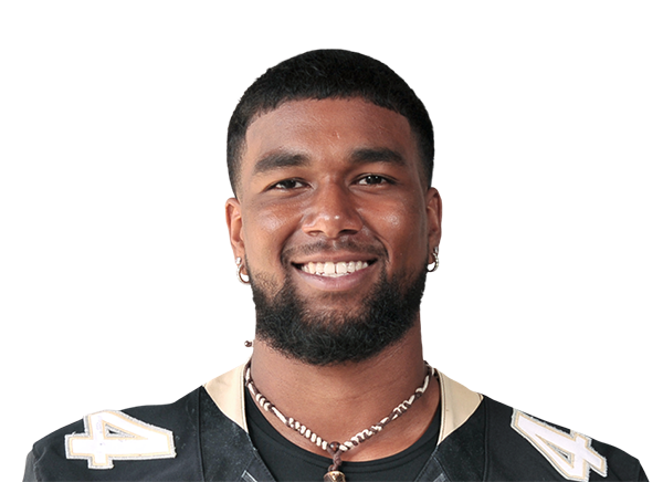 https://a.espncdn.com/i/headshots/college-football/players/full/4243178.png