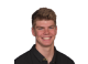 https://a.espncdn.com/i/headshots/college-football/players/full/4243179.png