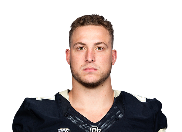 https://a.espncdn.com/i/headshots/college-football/players/full/4243181.png
