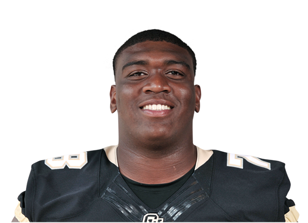 https://a.espncdn.com/i/headshots/college-football/players/full/4243186.png
