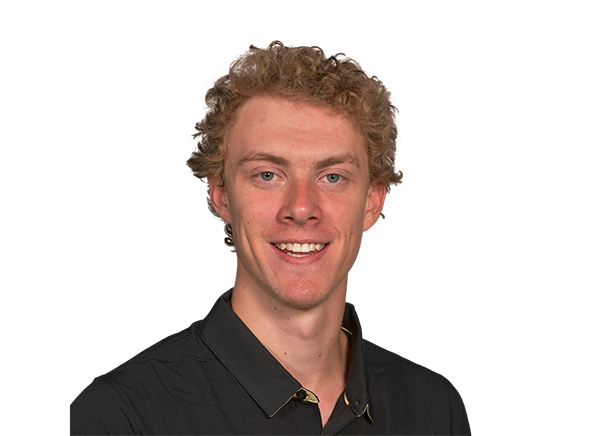 Erik Lawson