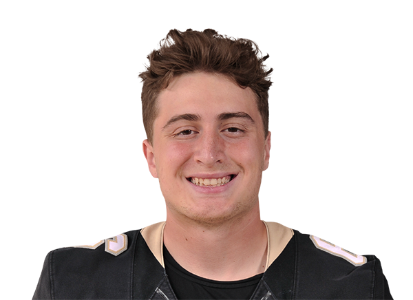 https://a.espncdn.com/i/headshots/college-football/players/full/4243190.png