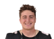 https://a.espncdn.com/i/headshots/college-football/players/full/4243190.png