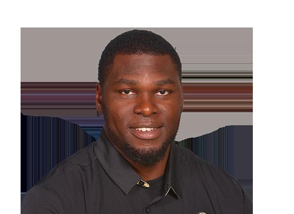 Chris Mulumba