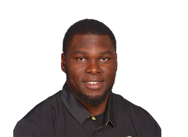 https://a.espncdn.com/i/headshots/college-football/players/full/4243192.png