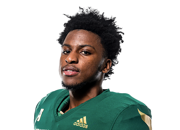 https://a.espncdn.com/i/headshots/college-football/players/full/4243234.png
