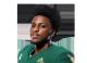 https://a.espncdn.com/i/headshots/college-football/players/full/4243234.png