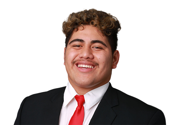 https://a.espncdn.com/i/headshots/college-football/players/full/4243241.png