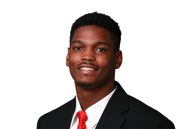 https://a.espncdn.com/i/headshots/college-football/players/full/4243244.png