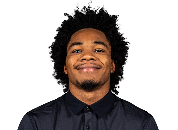 https://a.espncdn.com/i/headshots/college-football/players/full/4243247.png