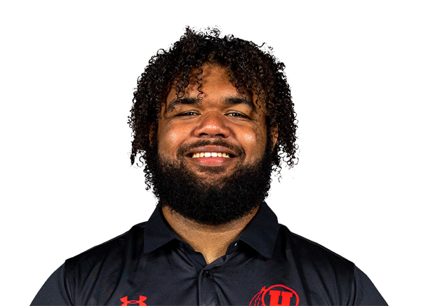 https://a.espncdn.com/i/headshots/college-football/players/full/4243248.png