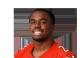 https://a.espncdn.com/i/headshots/college-football/players/full/4243250.png