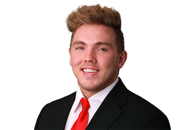 https://a.espncdn.com/i/headshots/college-football/players/full/4243252.png