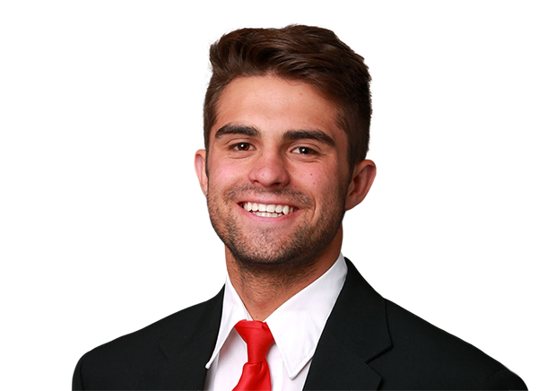https://a.espncdn.com/i/headshots/college-football/players/full/4243254.png