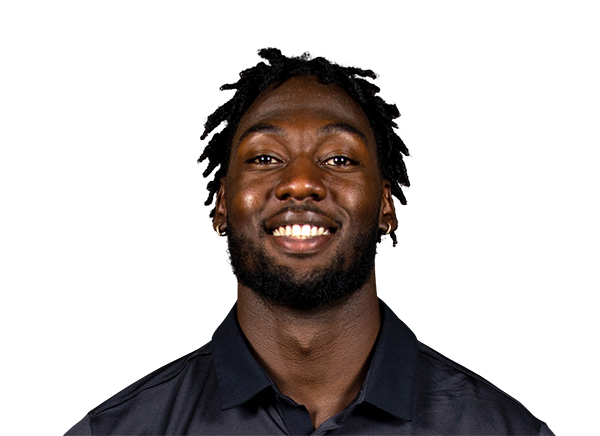 https://a.espncdn.com/i/headshots/college-football/players/full/4243256.png