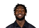 https://a.espncdn.com/i/headshots/college-football/players/full/4243256.png