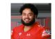 https://a.espncdn.com/i/headshots/college-football/players/full/4243257.png