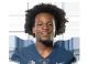 https://a.espncdn.com/i/headshots/college-football/players/full/4243258.png