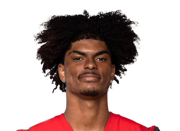 https://a.espncdn.com/i/headshots/college-football/players/full/4243261.png