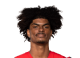 https://a.espncdn.com/i/headshots/college-football/players/full/4243261.png