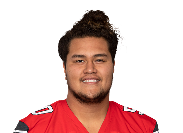 https://a.espncdn.com/i/headshots/college-football/players/full/4243262.png
