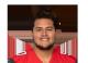 https://a.espncdn.com/i/headshots/college-football/players/full/4243262.png