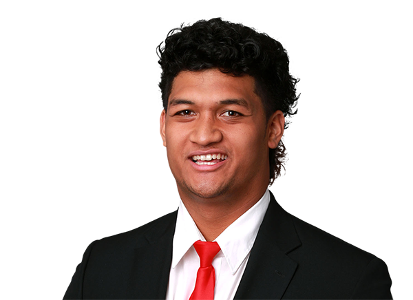 https://a.espncdn.com/i/headshots/college-football/players/full/4243263.png