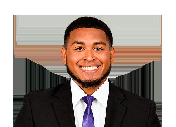 https://a.espncdn.com/i/headshots/college-football/players/full/4243276.png